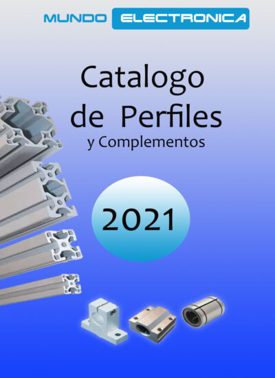 https://mundoelectronica.es/wp-content/uploads/2020/12/portada-perfiles-2021-1-400x550.jpg